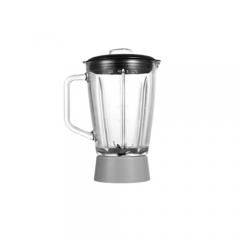 CHEFTRONIC SM-1088 Blender Jar 1.5L